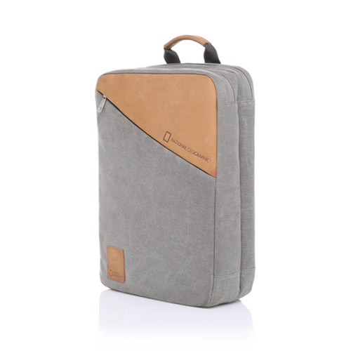 NG Day Pack S5401 - Cool Gray