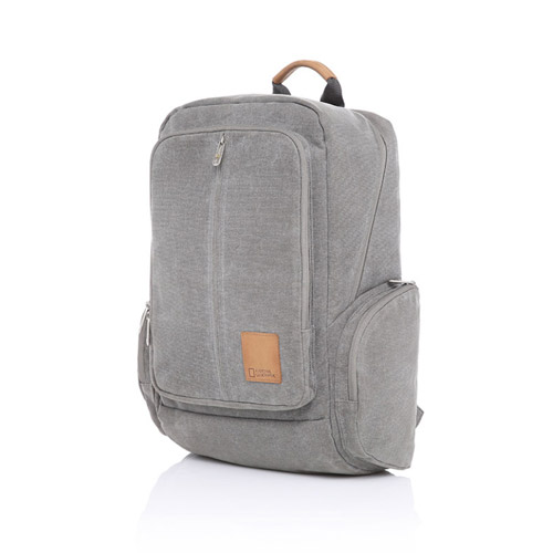NG Day Pack S5403 - Cool Gray