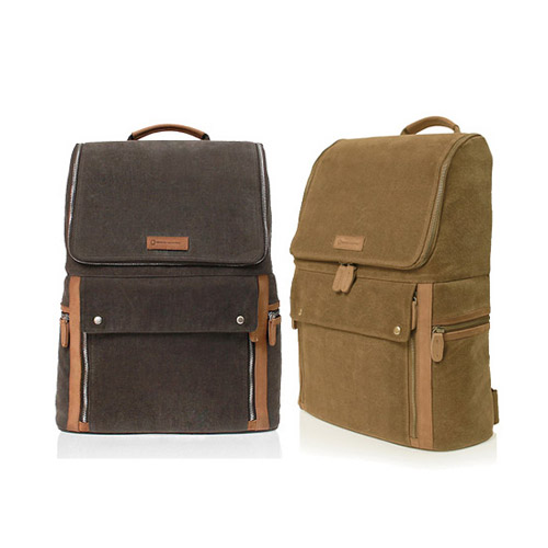 NG Day Pack S5411