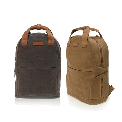 NG Day Pack S5507