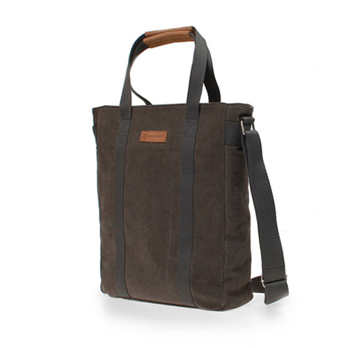 NG Tote Shoulder Bag S7504