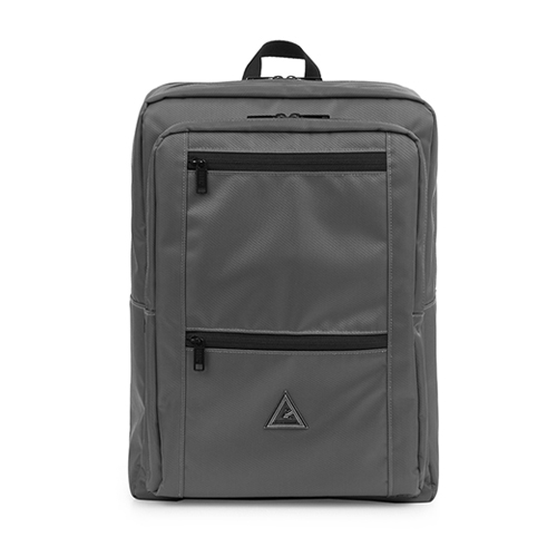 [카고브로스] HARDWORKER2 Backpack - Gray