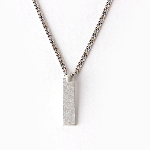 Street  Necklace