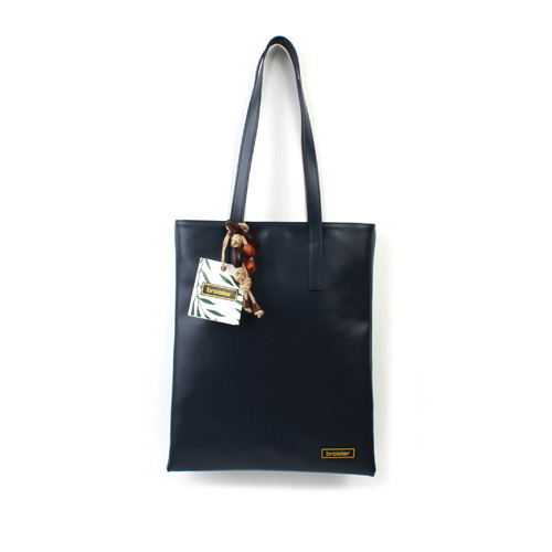 [브로이스터] Smith tote-bag ny