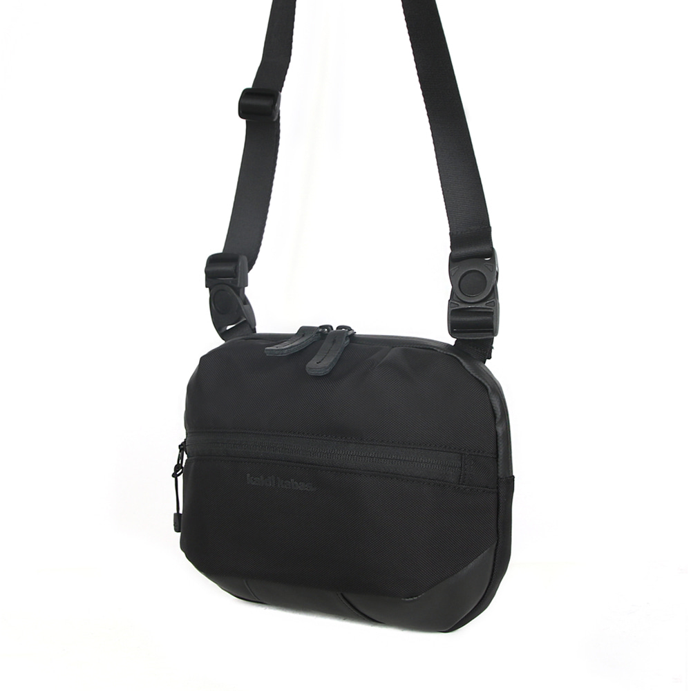 [칼디카바스] SHISHA CROSS BAG